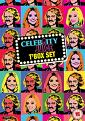 Celebrity Juice: T'Box Set - Series 1-3 (DVD)