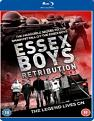 Essex Boys - Retribution (Blu-Ray)