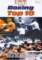Boxing Top 10. (DVD)