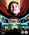 Cinema Paradiso 25Th Anniversary Remastered Edition [Blu-Ray] (DVD)