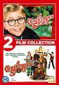 Christmas Story 1 And 2 (DVD)