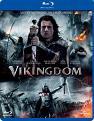 Vikingdom (Blu-ray)