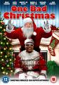 One Bad Christmas (DVD)