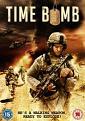 Timebomb (DVD)
