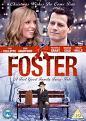Foster (DVD)