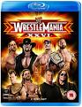 WWE: Wrestlemania 26 [Blu-ray]