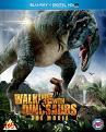 Walking with Dinosaurs [Blu-ray + Digital Copy]