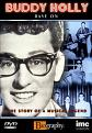 Buddy Holly - This Is The Story Of A Musical Legend (DVD)