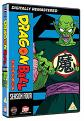 Dragon Ball Season 4 (Episodes 84-122) (DVD)