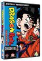 Dragon Ball Season 5 (Episodes 123-153) (DVD)