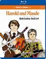 Harold And Maude (Masters of Cinema) (Blu-ray)