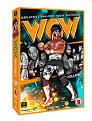 Wwe: Wcw'S Greatest Ppv Matches Vo.L. 1 (DVD)