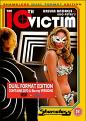 The 10Th Victim - Limited Edition (BLU-RAY)