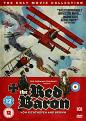 The Red Baron (Von Richthofen And Brown) (DVD)