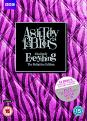 Absolutely Fabulous - Absolutely Everything Definitive Edition (DVD)