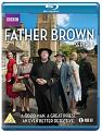 Father Brown - Series 1  (Blu-Ray)