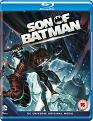 Son of Batman (Blu-ray)