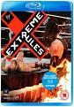 Wwe - Extreme Rules 2014 (BLU-RAY)