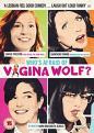 Who'S Afraid Of Vagina Wolf (DVD)