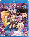 Karneval Complete Series Collection (Blu-ray)