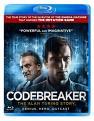 Codebreaker: The Alan Turing Story (Blu-ray)