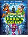 Scooby-Doo: Frankencreepy (DVD)