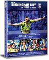 We'Re Birmingham City  We Fight 'Til The End - Bolton Wanderers V Birmingham City - 3Rd May 2014 (DVD)