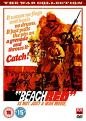 Beach Red (DVD)