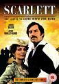 Scarlett - The Sequel To Gone With The Wind (2 Disc Set) (DVD)
