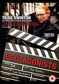 The Protagonists (DVD)