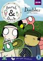 Sarah And Duck: Doubles And Other Stories (DVD)