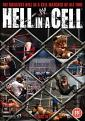 Wwe: Hell In A Cell - Greatest Matches Of All Time (DVD)