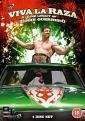 Wwe: Viva La Raza - The Legacy Of Eddie Guerrero (DVD)