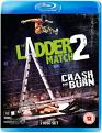 WWE: The Ladder Match 2 - Crash & Burn (Blu-ray)