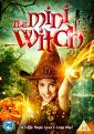 Fuchsia: The Mini Witch (DVD)