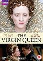The Virgin Queen (DVD)