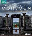 Wonders of the Monson (BBC) (Blu-Ray)