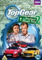 Top Gear The Perfect Road Trip 2 (DVD)