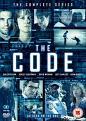 The Code - Series 1 (DVD)