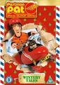 Postman Pat'S Wintery Tales (DVD)
