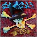 Slash - Slash (Music CD)