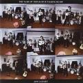 Talking Heads - The Name Of This Band Is Talking Heads [Remastered] (Music CD)