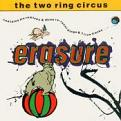Erasure - Two Ring Circus (Music CD)