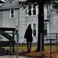 The Tallest Man on Earth - Dark Bird is Home (Music CD)