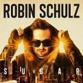 Robin Schulz - Sugar (Music CD)