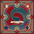 Amorphis - Under The Red Cloud (Music CD)