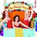 Puppini Sisters - Christmas With The Puppini Sisters (Music CD)