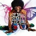 Sly & the Family Stone - Higher! (4 CD Box Set) (Music CD)