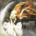 Killswitch Engage - Disarm the Descent (CD+DVD)