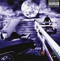 Eminem - Slim Shady LP (Explicit) (Music CD)